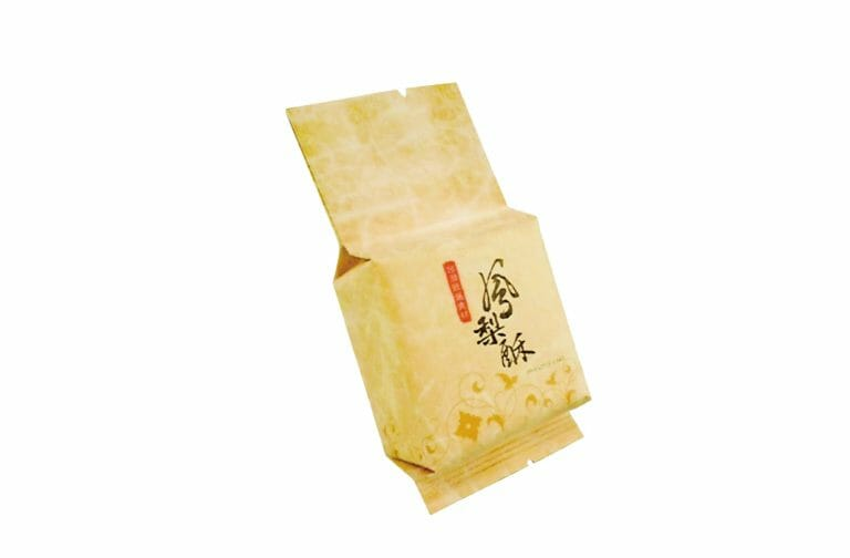 Read more about the article J005-51 鳳梨酥棉袋45g