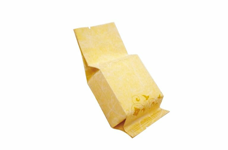 Read more about the article J005-6-鋁箔棉袋無口味45g